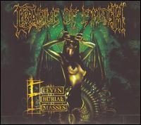 Eleven Burial Masses [live]